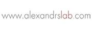 Alexandrs Lab