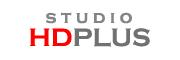 Studio HDPlus