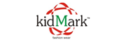Kidmark