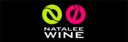 Natalee Wine