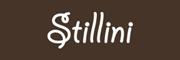 Stillini