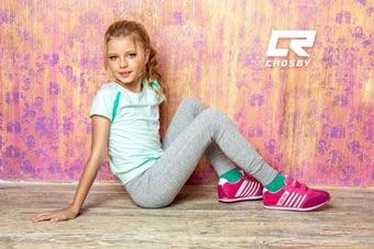 девочки фото модели юные